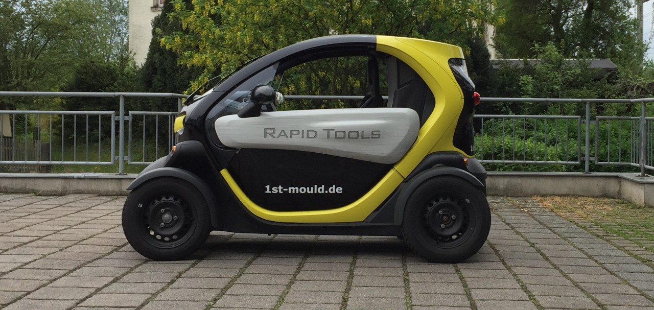 WAVE - World Advanced Vehicle Expedition 2015 for a greener future ...